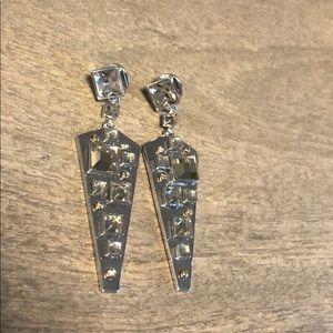 NWOT Henri Bendel Earrings